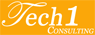 Tech1Consulting - Vancouver